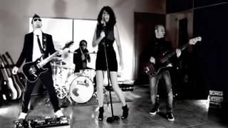Adele - someone like you - cover by Indigo Light Club