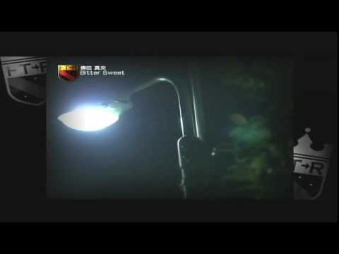 MAO DENDA ~ IMAGE VIDEO