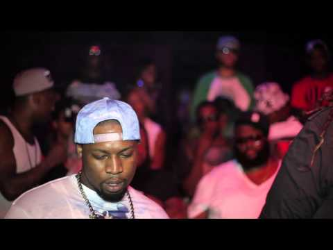 CoTS presents: ALIAS Vs G MAYNE FROST - Hosted by Quest MCody
