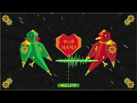 NUCLEYA NEW SONG I'M GOING TO AMERICA RINGTONE FREE DOWNLOAD