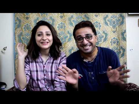 Pakistani React to Jaya Hey : Jana Gana Mana Video Song by 39 Artists