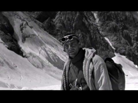 Песня о друге (1967) песня Высоцкого из фильма
