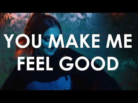 Gryffin & Illenium Ft. Daya - Feel Good X OneRepublic - If I Lose Myself (Flipboitamidles Mashup)