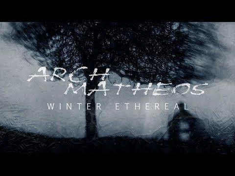 "Arch / Matheos ""Winter Ethereal"" (FULL ALBUM)"