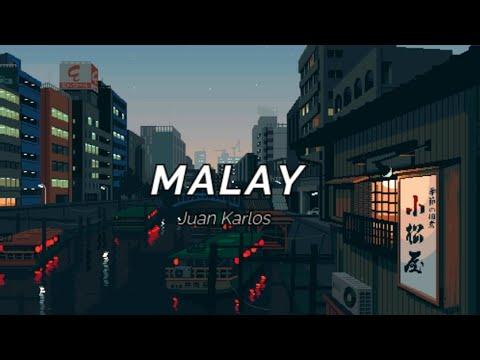Download Malay - Juan Karlos (Lyric Video)