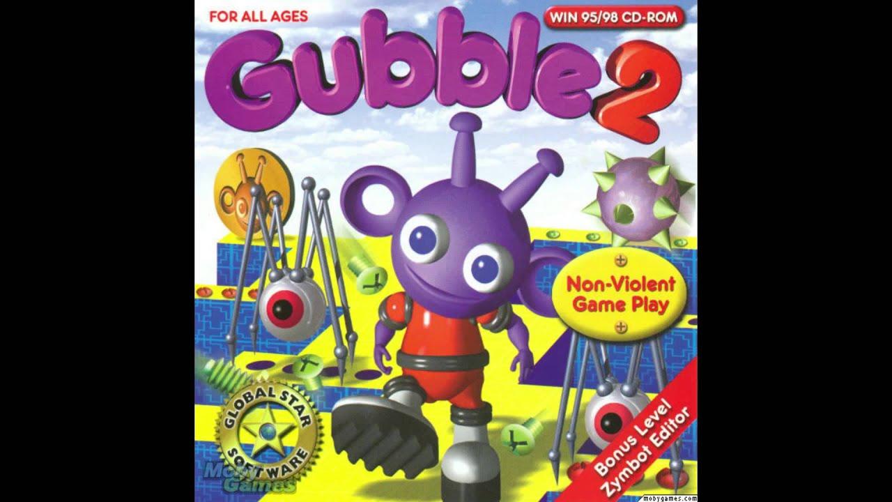 gubble 2