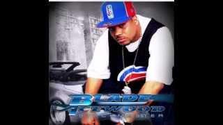 Blade Icewood - Stack Master (Full Mixtape)