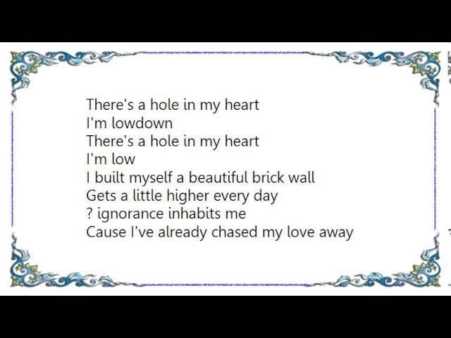 iggy-pop-lowdown-lyrics-valentina-clemmer