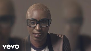Laura Mvula - The Dreaming Room Special Edition - Track x Track