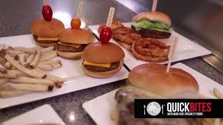 Quick Bites- A Closer Look at Maid-Rite Burgers