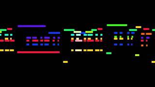 Edvard Grieg - Notturno, Op. 54 No. 4