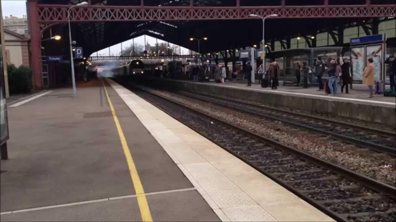 dpart-en-retraite-sncf-la-gare-de-troyes-17-01-2015-derniertrain