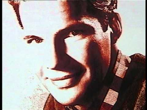 "Bobby Vee - ""Run To Him"" - Stereo"