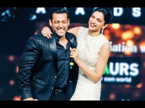Deepika Padukone's Journey with Filmfare | Awards | Cover Shoots | Interviews | Filmfare