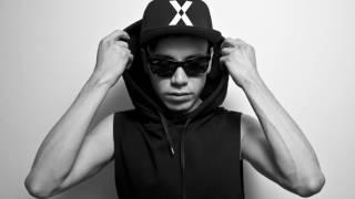 Raymix - Dónde Estarás (Extended Mix)