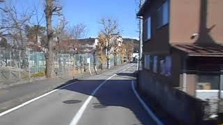 2018/11/25 特急ワイドビューひだ10号名古屋行き 高山駅発車後 車内放送