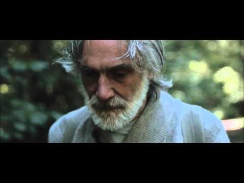 inlakech - Bird Of Passage (official video)