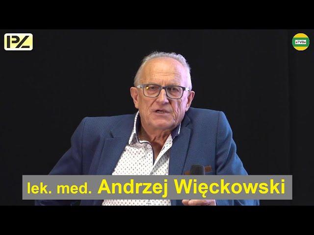 CHOROBY Z AUTOAGRESJI - MAPA DOBRYCH PRAKTYK  lek. med. Andrzej Więckowski IPZ HARMONIA POZNAŃ 2020