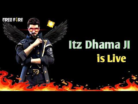 playing-with-subscribers-🥰🥰-#2bgamer-#freefirelive-#ajjubhailive#hacker_shot-#amitbhai