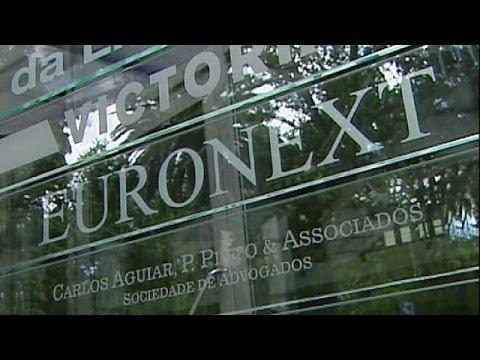 Euronext espère lever 1,16 milliard d'euros au cours de son IPO - economy