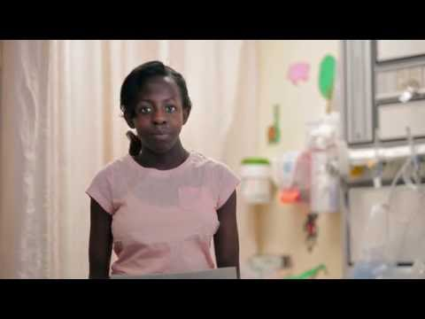 Boomerang Health (Powered by SickKids) from YouTube · Duration:  3 minutes 40 seconds