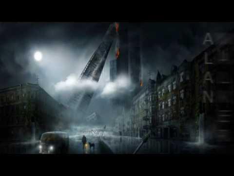 Alan Walker   Ghost ft  Halsey   YouTube 720p