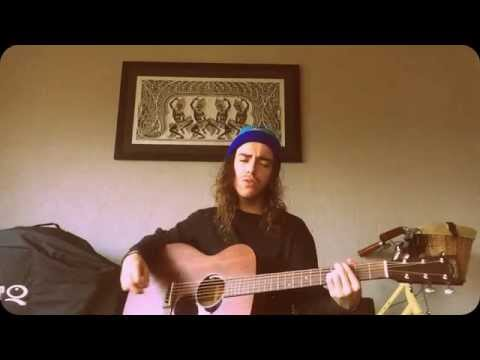 Maroon 5 - Sunday Morning (Tyne-James Organ cover)