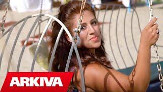 Blerta Zebi - Ikon (Official Video HD)