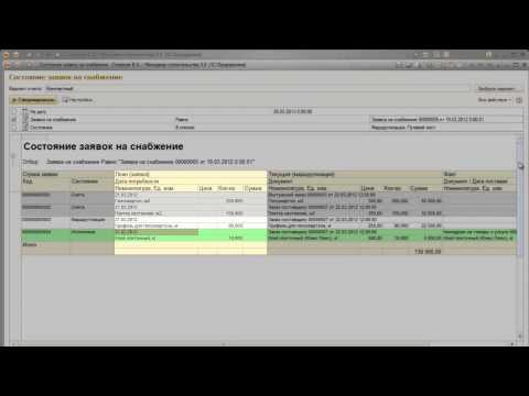 Видео Контроль строительства и ремонта