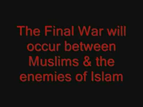 Quest for The lost Tribes of Prophet Israel Alayhay Salam-P-