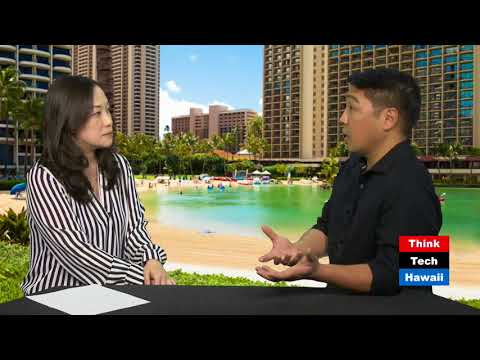 Staffing and Employment Environment in Hawaii (Business In Hawaii With Reg Baker)