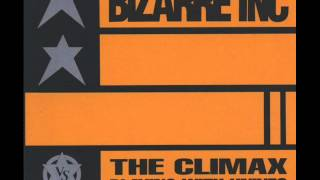 Bizarre Inc. -  Playing With Knives (The Climax)
