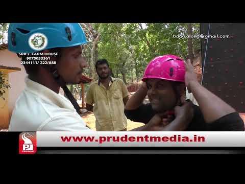 Faamaad SRK SPICE FARM 21APRIL18 ep 30 _Prudent Media Goa