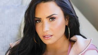 Top 100 Songs Of The Week - August 4, 2018 (Billboard Hot 100)