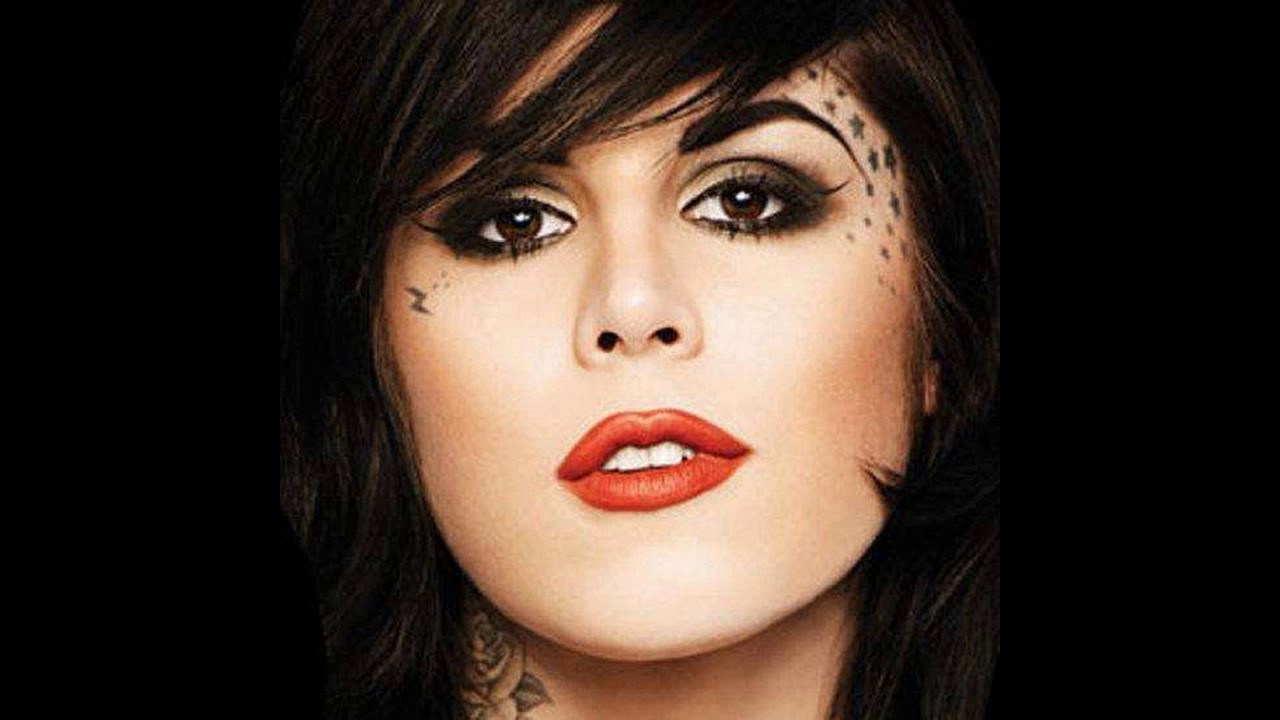 Best star tattoo ideas for women youtube for What do tattoo teardrops mean