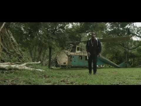 D-Black - Son Of God ft. Bisa Kdei (Official Music Video) + mp3 Download