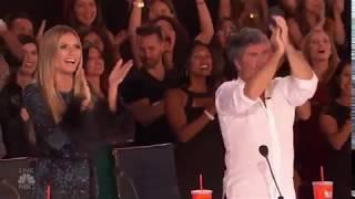 Agt 2018 WINNER IS… America's Got Talent 2018