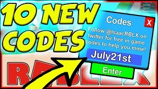 All Codes In Roblox Pet Simulator - Free Robux Sites