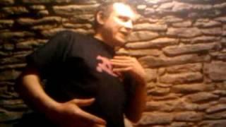 Zvonky stesti sylvestr 2009/2010