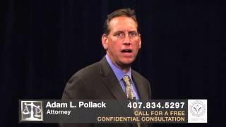 Orl-law.com : Criminal Defense Attorney, Orlando, Florida, Law (407) 834 5297