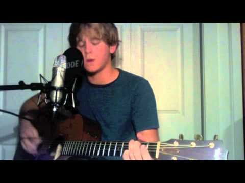 Dont Wait For Me By Josh Garrels Cover Youtube