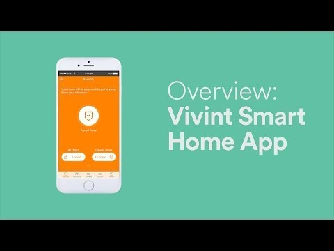 How to Develop a Smart Home App: Best Features and Top Examples