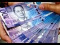 HOW TO EARN MONEY FAST IN THE PHILIPPINES: Instant Cash Strategies