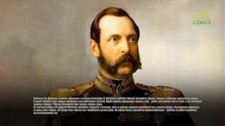 видео 1818 - История реформ