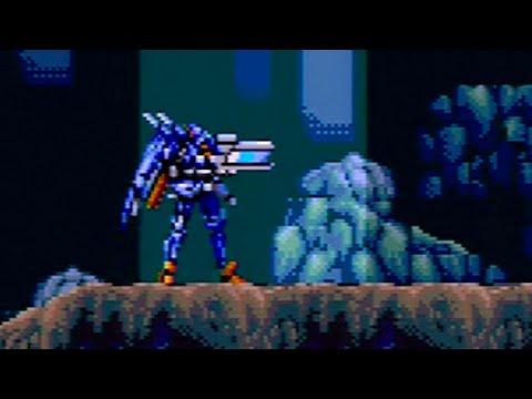 EX-RANZA AKA Ranger