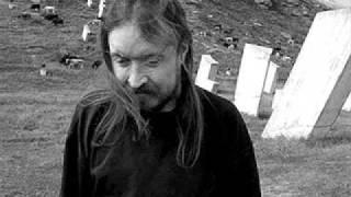 Смотреть клип Егор Летов - Моя Оборона