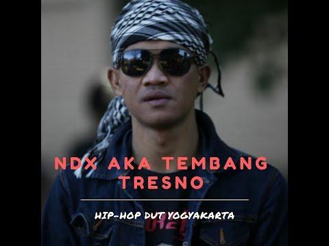NDX A.K.A - TEMBANG TRESNO