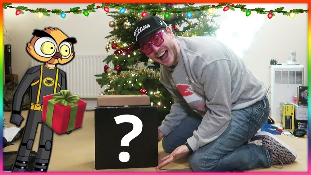 opening-even-more-gifts-from-vanoss-a-terroriser-christmas-2018