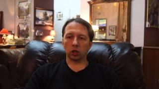 Выбор мебели все ошибки(, 2012-11-11T07:23:26.000Z)