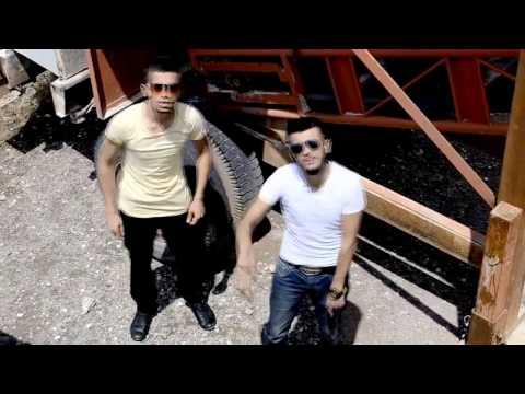 58 Misli 7  Yasta & SanJaR   2014  HD Klip